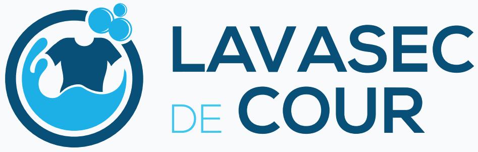 Lavasec de Cour Logo